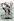 Caricature sur Emile Loubet (1838-1929), homme d'Etat français. Carte postale humoristique, avant 1903. © Roger-Viollet