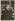 Paul Claudel (1868-1955), écrivain et auteur dramatique français. Paris, vers 1920. © Albert Harlingue/Roger-Viollet