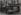 A travers les rues de Paris. Rue Greneta. Paris (IIème-IIIème arr.), 1953. Photographie de Jean Marquis (né en 1926). Bibliothèque historique de la Ville de Paris. © Jean Marquis/BHVP/Roger-Viollet