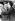 Gamal Abdel Nasser (1918-1970), homme d'Etat égyptien, et Ahmed Ben Bella (1916-2012), homme politique algérien. Le Caire (Egypte), 31 mars 1962. © TopFoto / Roger-Viollet