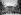 Première réunion du Conseil de l'Europe. Université de Strasbourg (Bas-Rhin), août 1949. © Roger-Viollet