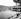 Vue générale, prise de la route de Beaulieu. Villefranche-sur-Mer (Alpes-Maritimes), vers 1900. Détail d'une vue stéréoscopique. © Léon et Lévy/Roger-Viollet