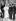 Le pape Paul VI recevant les pasteurs américains Martin Luther King et Ralph Abernathy, en compagnie de Paul Marcinkus, archevêque américain et président de la banque du Vatican. Vatican, 20 septembre 1964. © TopFoto / Roger-Viollet
