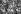 Jean-Loup Dabadie, écrivain et journaliste (à gauche, 4ème rang) et Jean-Paul Belmondo, assistant à une demi-finale des Internationaux de France. A droite : Caroline de Monaco et Philippe Junot. Paris, Roland-Garros, 8 juin 1979. © Roger-Viollet