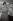 Françoise Giroud (1916-2003), journaliste, écrivain et femme politique française, chez elle. Paris. Photographie de Janine Niepce (1921-2007). © Janine Niepce / Roger-Viollet