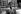 Simone Veil (1927-2017), ministre de la Santé, sortant du palais de l'Elysée. Paris, vers 1975. © Jacques Cuinières/Roger-Viollet