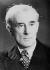 Maurice Ravel (1875-1937), compositeur français. © Roger-Viollet