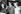 La princesse Irène des Pays-Bas (née en 1939), le prince Juan Carlos (né en 1938), héritier du trône d'Espagne, et son épouse la princesse Sophie de Grèce (née en 1938). Aéroport de Madrid (Espagne), 11 octobre 1963. © TopFoto/Roger-Viollet