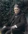 Georges Clemenceau (1841-1929), homme d'Etat français © Henri Manuel / Roger-Viollet