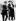 Emmeline Pankhurst (1858-1928), suffragette britannique, arrêtée alors qu'elle tentait de présenter une pétition au palais de Buckingham. Londres (Angleterre), 21 mai 1914. © PA Archive / Roger-Viollet