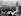 Inauguration de la statue de Mrs Pankhurst, leader des suffragettes britanniques, par Stanley Baldwin. Londres, Victoria Tower Gardens. Mars 1930. © Roger-Viollet
