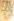Piet Mondrian (1872-1944). Composition ovale sans titre, 1914.  © TopFoto / Roger-Viollet