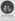 Napoléon Ier (1769-1821) et Joséphine de Beauharnais (1763-1814), empereur et impératrice des Français, et roi et reine d'Italie. Lithographie. Paris, B.N.F. © Roger-Viollet