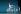 """""""Etudes"""". Chorégraphe : Harald Lander. Nicolas Le Riche. Paris, Opéra Garnier, 21 septembre 2004. © Colette Masson/Roger-Viollet"""