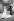 Yves Saint Laurent (1936-2008), couturier français, et la robe de mariage de Farah Dibah, impératrice d'Iran. Décembre 1959. © Bernard Lipnitzki / Roger-Viollet