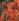 """Pablo Picasso (1881-1973). """"Trois femmes"""". Huile sur toile, 1908. Saint-Pétersbourg (Russie), musée de l'Hermitage. © Iberfoto / Roger-Viollet"""