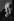Léo Ferré (1916-1993), chanteur et auteur-compositeur français, à l'Hôtel Saint Jacques. Paris (Vème arr.), 1980. Photographie de Jean Marquis (né en 1926). © Jean Marquis / Roger-Viollet