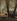Paul Lecomte (1842-1920). La Frégate du pont Royal. Oil on canvas, 1883. Paris, musée Carnavalet. © Musée Carnavalet / Roger-Viollet