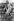 Festival de Woodstock. La boue fait partie de l''expérience. Bethel (New York, Etats-Unis), 15-18 août 1969. © Michael Fredericks/The Image Works/Roger-Viollet