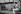 """Catherine Deneuve, Françoise Dorléac et Agnès Varda, pendant le tournage du film de Jacques Demy """"Les Demoiselle de Rochefort"""", 1966. Photographie de Georges Kelaïditès (1932-2015). © Georges Kelaïditès / Roger-Viollet"""