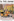 """Yuan-Che-K'Ai (1859-1916), homme politique chinois, se faisant couper sa natte dans le cadre de réformes modernisant le pays. """"Le Petit Journal"""", 3 mars 1912. © Roger-Viollet"""