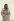 Jean Rochefort (1930-2017) acteur français, 1986. © Jean-Pierre Couderc/Roger-Viollet