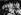 Edith Piaf, Fred Adison et son orchestre. Gala au Gaumont Palace pour les familles des travailleurs français en Allemagne. Paris, août 1943. © LAPI / Roger-Viollet