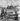 Christophe Colomb (vers 1451-1506) débarquant à San Salvador (Bahamas), le 14 octobre 1492. Gravure d'E. Mancastroppa (XIXème siècle). © Roger-Viollet