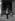 Lauréat du Concours général. Paris, Sorbonne, vers 1930.      © Albert Harlingue/Roger-Viollet