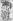 Le café (figure 1), la canne à sucre (figure 2) et le thé (figure 3). Histoire naturelle, encyclopédie de Diderot. Gravure du XVIIIème siècle. © Collection Roger-Viollet / Roger-Viollet