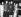 Sonia (née Maino), jeune épouse de Rajiv Gandhi avec le président Zakir Husain à une réception organisée par la première dame d'Inde, madame Indira Gandhi (deuxième en partant de la gauche), la mère de Rajiv. New Delhi (Inde), 25 février 1968. © TopFoto/Roger-Viollet