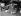 Le pavillon de la viande aux Halles centrales de Paris (Ier arr.), vers 1900. © Roger-Viollet