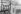 Canal de Panama. Ecluse supérieure de Miraflores. 4 janvier 1913. © Jacques Boyer / Roger-Viollet