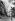 Place du Tertre. Montmartre. Paris (XVIIIème arr.). © Collection Roger-Viollet / Roger-Viollet