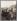 Chiffonniers, Porte d'Asnières, cité Valmy, la zone des fortifications. Paris (XVIIème arr.), 1913. Photographie d'Eugène Atget (1857-1927). Paris, musée Carnavalet. © Eugène Atget / Musée Carnavalet / Roger-Viollet