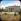 Exposition universelle de 1900, Paris. Le Pavillon d'Egypte. © Léon et Lévy/Roger-Viollet