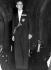 Le prince Philip de Grèce et de Danemark (né en 1921), 1946. © TopFoto / Roger-Viollet