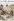 """Massacre de Chrétiens arméniens à Adana (Cilicie). """"Le Petit Journal"""", mai 1909. © Roger-Viollet"""