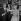 Dario Moreno et Annie Cordy, chanteurs français et belge. Paris, Théâtre de l'ABC, avril 1959.   © Studio Lipnitzki / Roger-Viollet