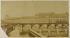 Le Louvre. Paris (Ier arr.). 1850-1860. Photographie anonyme. Paris, musée Carnavalet. © Musée Carnavalet/Roger-Viollet