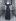 Hubert de Givenchy (1927-2018). Robe du soir, vers 1970. Don de Monsieur Hubert de Givenchy. Galliera, musée de la Mode de la Ville de Paris. © Eric Emo / Galliera / Roger-Viollet