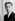 Roger Désormière (1898-1963), chef d'orchestre et compositeur français, 1947. © Henri Martinie / Roger-Viollet