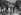 Manifestation contre la guerre du KPD (parti communiste allemand) à l'occasion du 15ème anniversaire du début de la Première guerre mondiale. Berlin (Allemagne), 1er août 1929. © Ullstein Bild / Roger-Viollet
