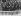 Prestation de serment du président J. F. Kennedy en présence de D. Eisenhower, R. Nixon, L. B. Johnson, Jacqueline Kennedy... Washington (Etats-Unis), 21 janvier 1961. © Roger-Viollet