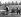"""""""Arroseur arrosé - 99 (I)"""". Film de Louis Lumière. Monplaisir, jardin maison Lumière. Lyon (Rhône), 10 juin 1895. © Association Frères Lumière / Roger-Viollet"""