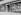 """Guerre 1914-1918. Protection des vitrines contre les bombardements. Chemisier """"Aux ciseaux d'argent"""", boulevard Sébastopol. Paris, 1918. © Jacques Boyer / Roger-Viollet"""