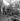 Guerre de Corée (1950-1953). Patrouille française. © Roger-Viollet