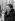Simone Veil (1927-2017), femme politique française, dans les années 1970. © Jacques Cuinières/Roger-Viollet