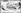 """""""Histoire d'une banane et de quatre voleurs"""".  Caricature sur la rivalité au Maroc, par Orens. De gauche à droite : Emile Loubet, Alphonse XIII, Guillaume II et Edouard VII. 30 avril 1905. © Roger-Viollet"""
