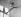 """Vera Mahlke (1913-1982), danseuse allemande, élève de l'école de ballet Gsovsky. Berlin (Allemagne), 1932. Photographie de Martin Munkacsi (1896-1963), publiée dans le magazine """"Die Dame"""". © Martin Munkacsi/Ullstein Bild/Roger-Viollet"""